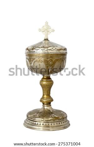 chalice Eucharist #275371004