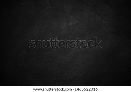 chalkboard and blackboard, dark wallpaper background