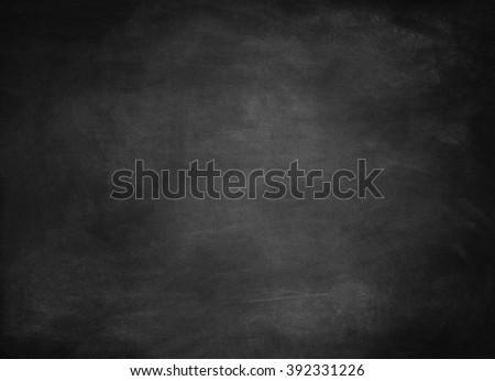 stock-photo-chalkboard-texture