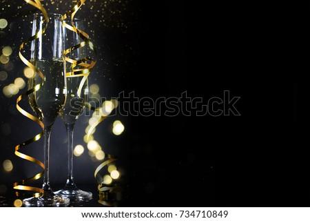 Champagne #734710849