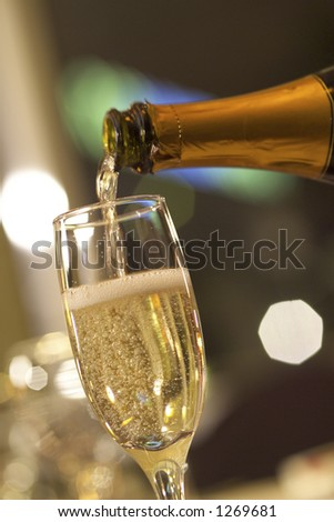 champers #1269681