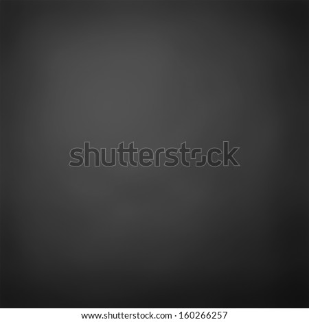 charcoal black background texture, abstract solid color background for web
