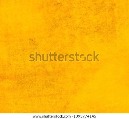 Charcoal drawing on paper handmade. Abstract art texture. Colorful texture. Modern artwork. Modern art. Contemporary art. Artistic canvas. #1093774145