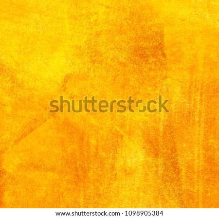 Charcoal drawing on paper handmade. Abstract art texture. Colorful texture. Modern artwork. Modern art. Contemporary art. Artistic canvas. #1098905384