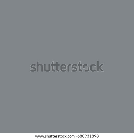 CHARCOAL gray background #680931898