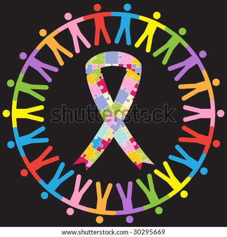 Charity Team Icon