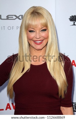 "Charlotte Ross at the ""Lawless"" Los Angeles Premiere, Arclight, Hollywood, CA 08-22-12"