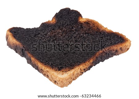 stock-photo-charred-toast-after-a-long-s