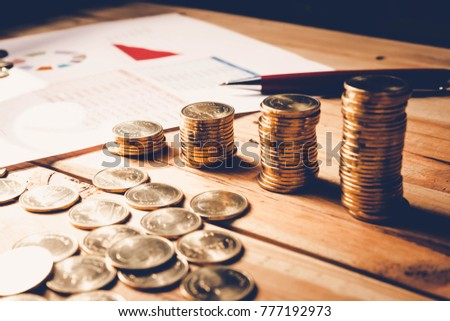 comparitive analysis of financial instrument of Common size or vertical analysis of financial statements help a business owner determine the financial health and position of the business firm the balance small business  comparative.
