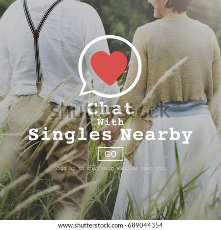 singles nearby