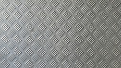 checker plate abstract metal stainless,aluminium