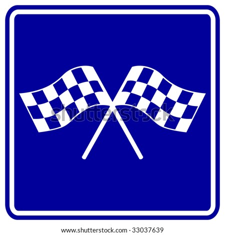 Background Auto Racing on Web Banners Vector Checkered Background Checkered Background Find
