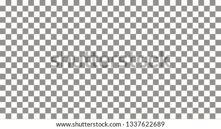 checkered gray and white background,tablecloths pattern