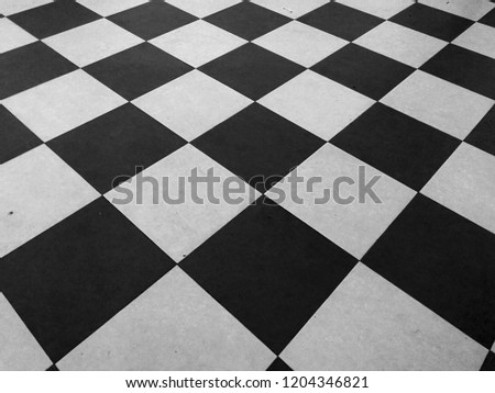 checkered pattern, Chessboard, Diamond, Black and white diamonds background. Marquette background black and white. Black and White Chess Schedule. #1204346821