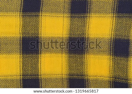Checkered Design Vector illustrator  Images and Stock Photos