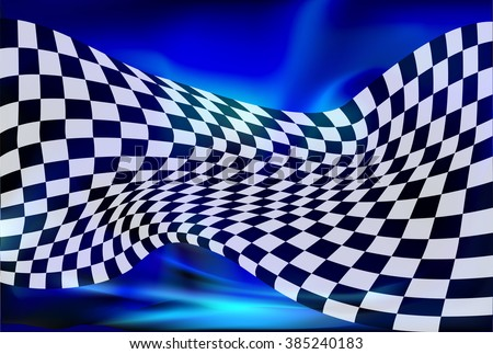 Royalty-free Racing Background #332720000 Stock Photo ...