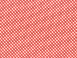checkered textile closeup. More of this motif & more textiles in my port.