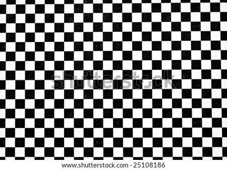 Checkered Contact Paper Checkered Wall Paper