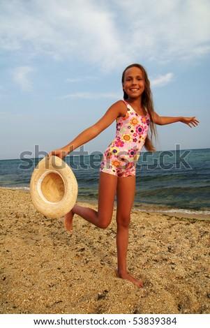 naked girls scissoring beach