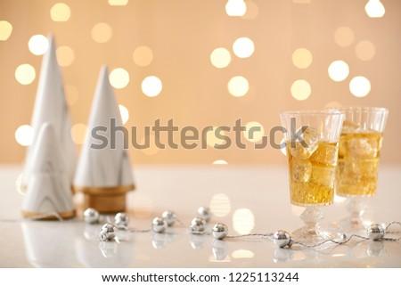 Cheers to Christmas Celebration #1225113244