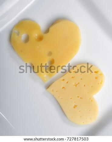 cheese  Food still life #727817503
