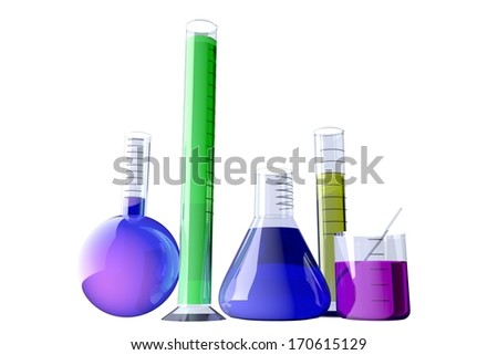 stock-photo-chemical-lab-glass-elements-over-white-d-render-170615129.jpg