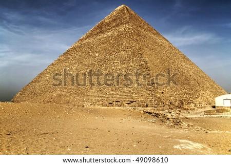 stock-photo-cheops-pyramid-highest-pyramid-of-the-world-49098610.jpg
