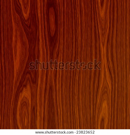 cherry wood flooring board seamless texture photo