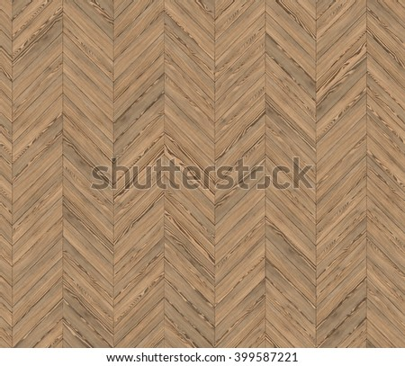 royalty free chevron natural parquet seamless floor 399587218 stock photo. Black Bedroom Furniture Sets. Home Design Ideas
