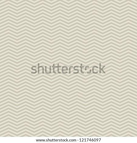 stock-photo-chevron-seamless-pattern-background-vector