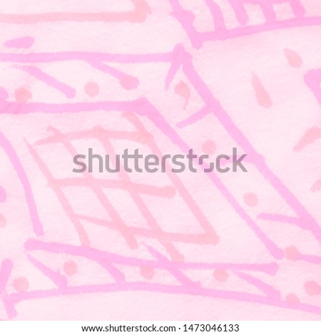Chevron Wallpaper. Ethnic Bohemian Art. Romantic Watercolour Rhombus. Nude Geometric Grunge. Zigzag Background. Ethnic Bohemian Art. White Zig Zag Abstraction. Ink Painted Lines.