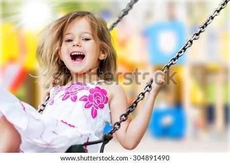 Shutterstock Child.