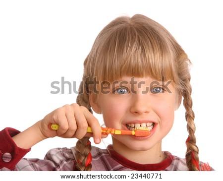 bernard hopkins teeth. choose his tooth brush( I