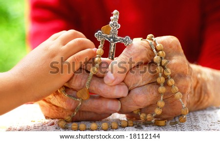 Catholic meditations for christmas eve
