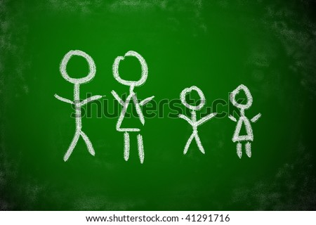 children parent and family needs unit 20 a1 Families need safe, healthy, educational programs for children while family  members work or go to school  residence for less than 24 hours per day by  someone other than the parent, step parent, or other close relatives  through 9  years, 1:10, 20  group size refers to the number of children cared for together  as a unit.