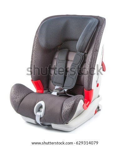 Child safety seat #629314079