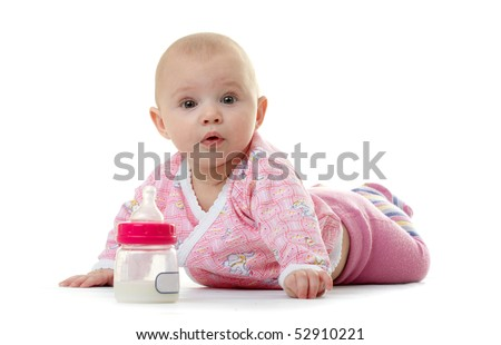 stock-photo-child-with-a-pacifier-isolated-on-white-52910221.jpg