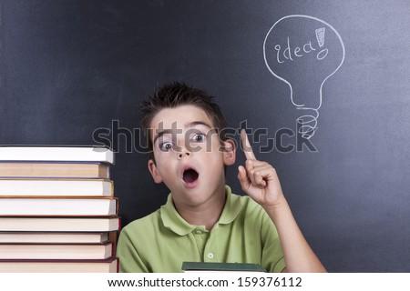 children creativity