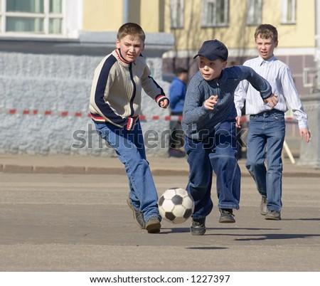 спортс ру футбол