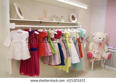 Children's clothing #625201631