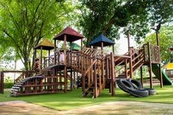 children Stairs Slides equipment