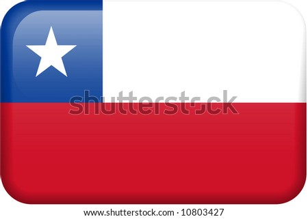 picture about Printable Country Flags named Printable chile flag think about Trials Eire