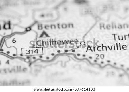 chilhowee dating Interactive and printable 64733 zip code maps, population demographics, chilhowee mo real estate costs, rental prices, and home values.