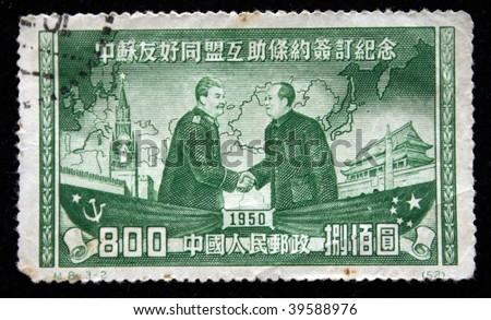 How mao of china adolf hitler and joseph stalin shaped the world