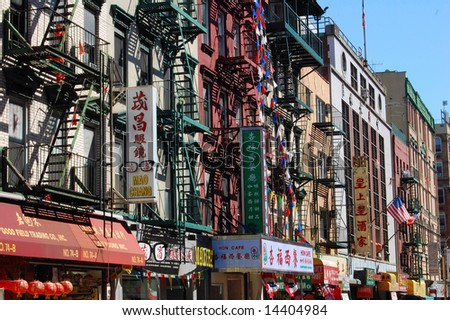 cool new york city pictures. cool Chinatown+new+york+ny