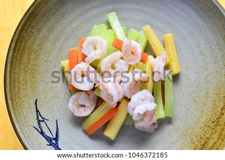 Chinese cuisine Shaanxi cuisine Shaanxi Chinese cuisine #1046372185