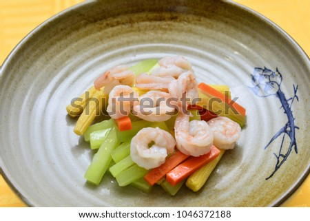 Chinese cuisine Shaanxi cuisine Shaanxi Chinese cuisine #1046372188