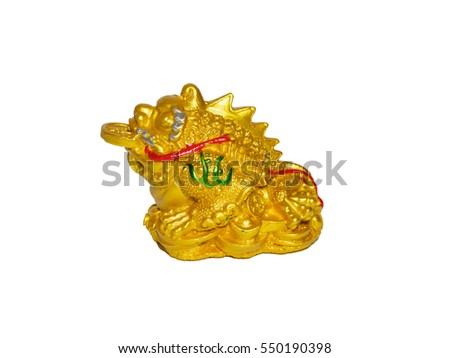 Free Photos Good Luck Frog The Frog As A Lucky Symbol Chinese