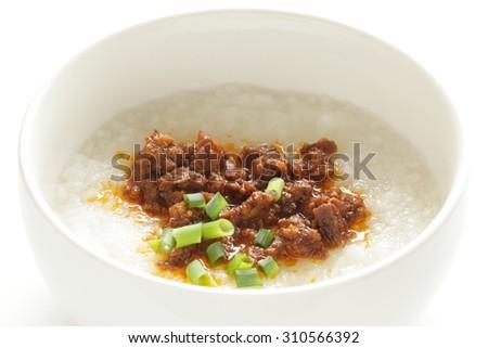 Images for Asian cuisine grimes