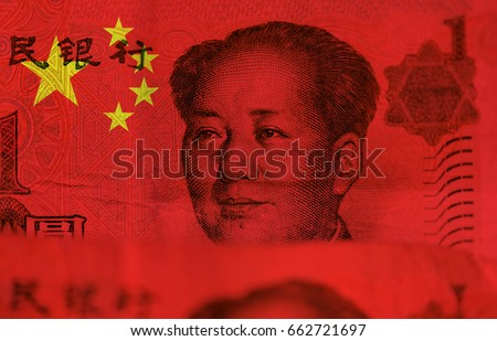 Free Photos Rmb Symbol Of Chinese Currency With China Flag Avopix